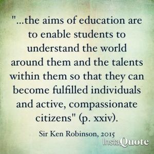 AimEducationRobinson